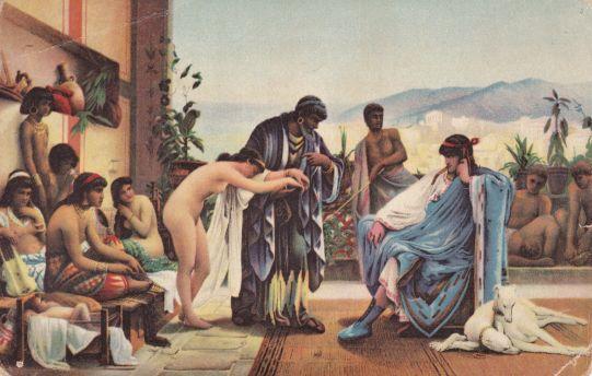 cpcescort erotische geschichten swinger